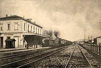 stazione1911