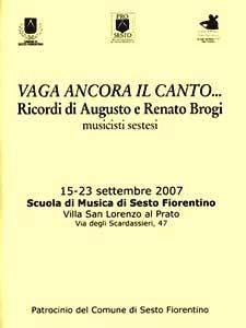 vaga_il_canto