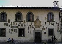 palazzo_pretorio