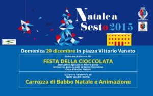 Natale 2015 domenica 20 locandina
