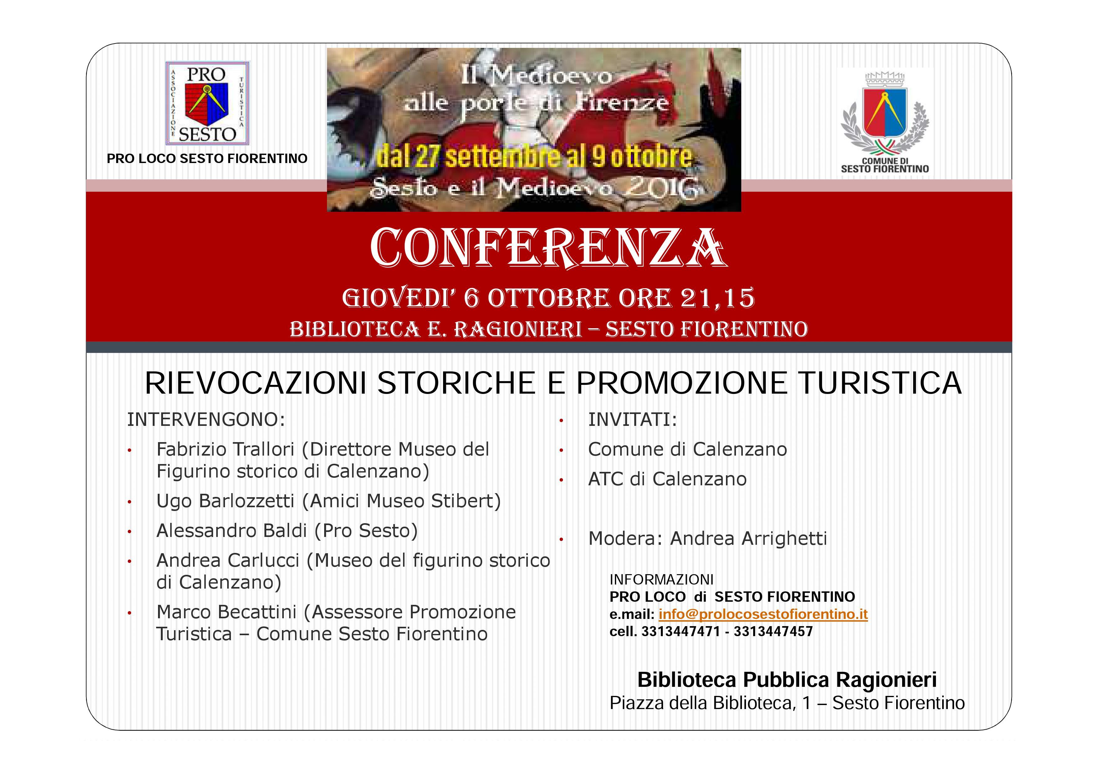 conferenza-medioevo-2016